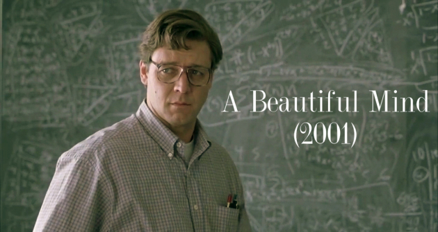 a beautiful mind the story of Browse and subscribe to rss feeds of harvard university press titles by subject, library, publishing partner, or series, and see a list of featured books and collections.