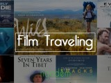 Film tentang travel