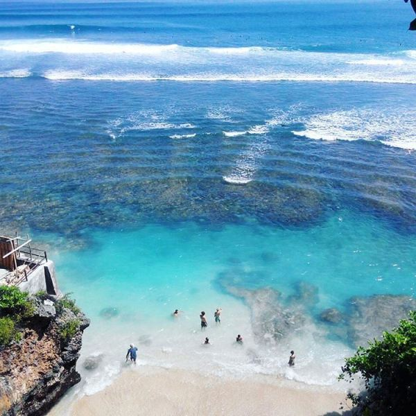 blue-point-uluwatu-bali