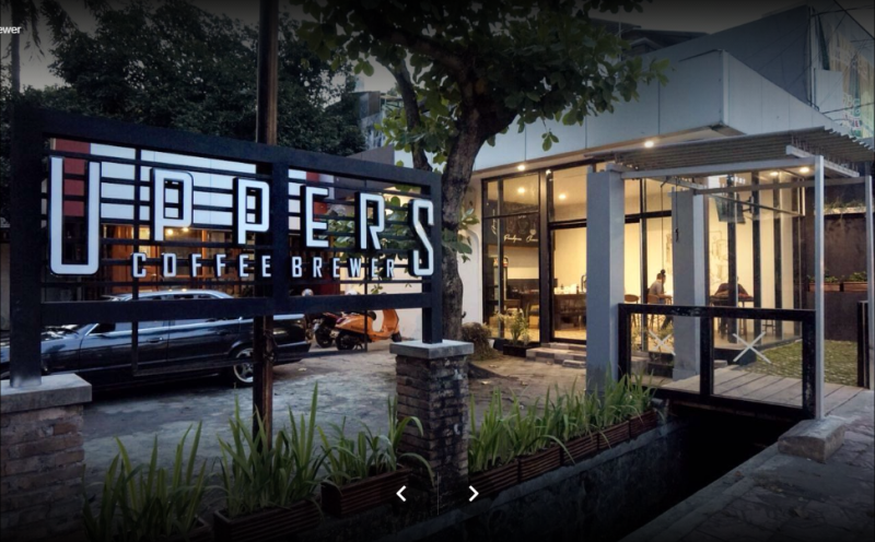 uppers-coffee-brewer