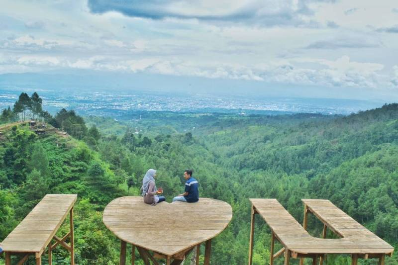 Image result for wisata malang