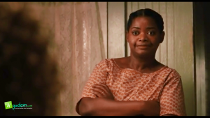 Review FIlm The Help
